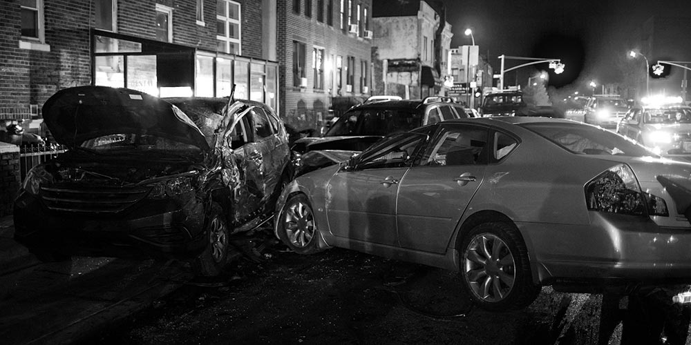 Lawrenceville Ga Car Accident