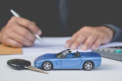 choosing-the-right-auto-insurance-400px