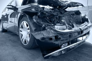 uninsured motorist car accident injury Atlanta, GA