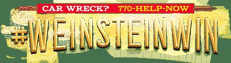 logo-golden-flare-450px