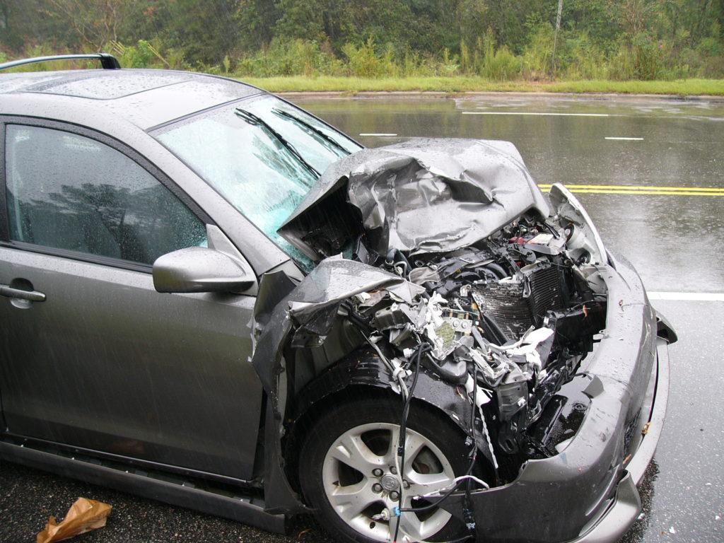 Car Insurance Claim Denied Atlanta Ga The Weinstein Firm
