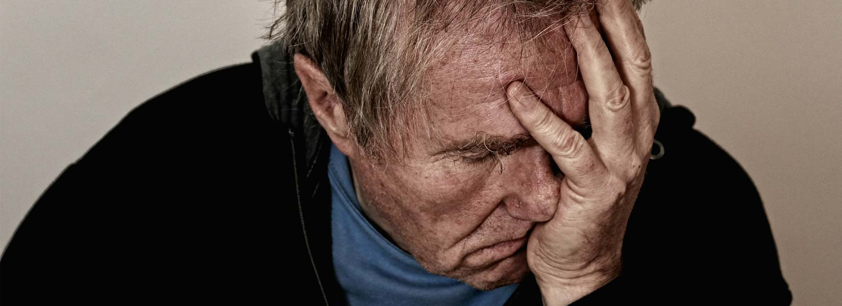 Can I Sue for Emotional Distress?   The Weinstein Firm