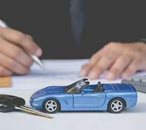 atlanta-auto-insurance company