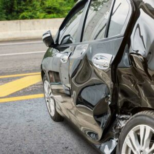 evidence-prove-damages-car-accident