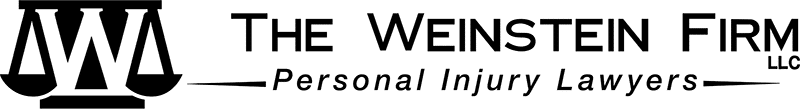 Weinstein law firm logo