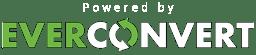 EverConvert logo