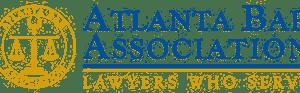 atlanta bar association