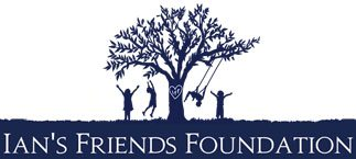 lans friends foundation