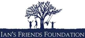 lans friends foundation