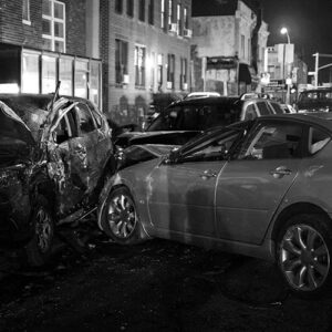 Alpharetta car accident lawyer