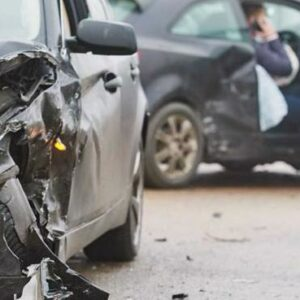 a car accident lawyer can help you obtain a police report in Georgia.