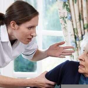 atlanta nursing home abuse lawyer