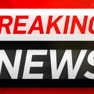 Breaking news in Atlanta by The Weinstein Law Firm
