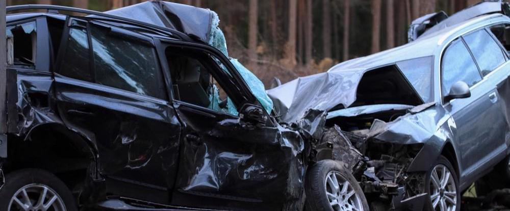 uber accidents-common-causes