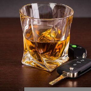 dui victims
