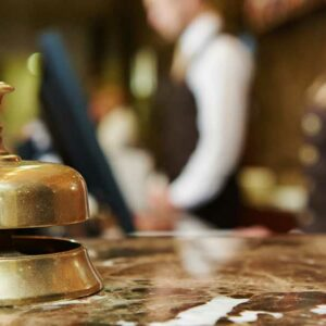 why-so-much-hurt-hotels