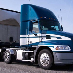 Improper Big Rig Maneuvers That Can Lead to a Trucking Accident