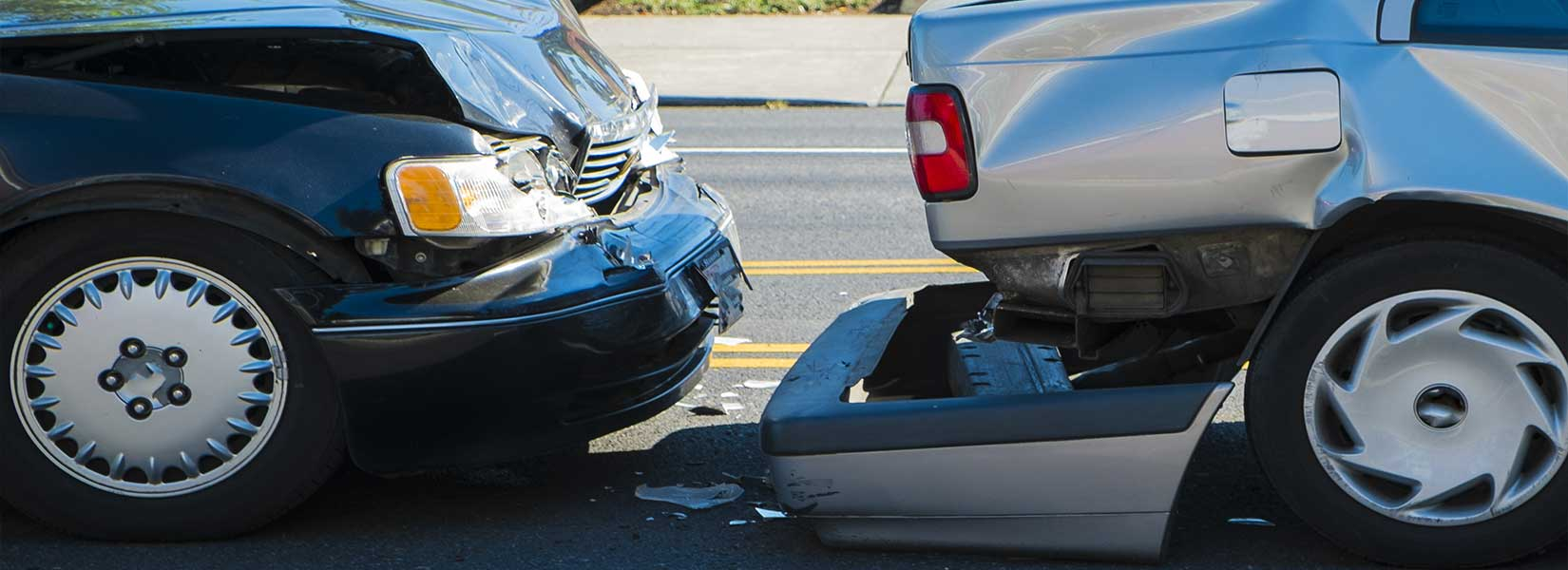 Halloween 2020 All Injuries An Atlanta Auto Collision Lawyer Explores Halloween Driving In
