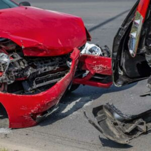 What is the Most Common Cause of Rear-End Collisions?