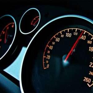 Swainsboro speeding accident lawyer