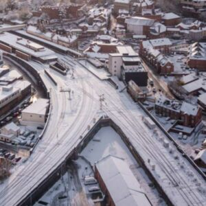 Tips for Handling Holiday Traffic | Atlanta Car Crash Attorney