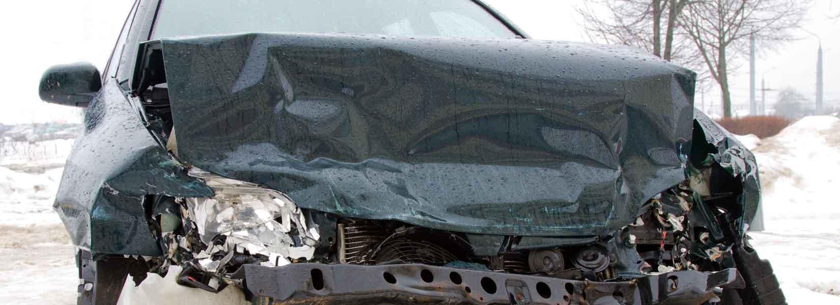 I-75 Crash Closes Interstate for Hours