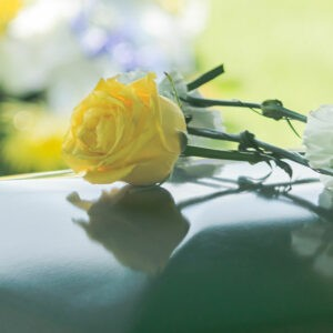 Missing Attorney Has Died After Car Accident