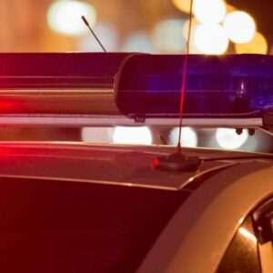 Police Pursuit Leads to I-75 Crash