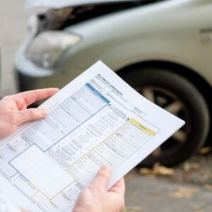 Is There a Limit on Submitting Car Accident Claims?