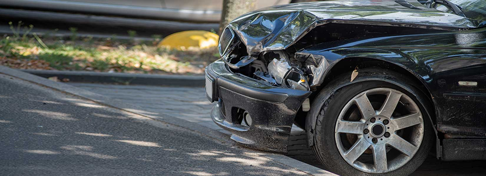 wrong-way accidents-what-to-know