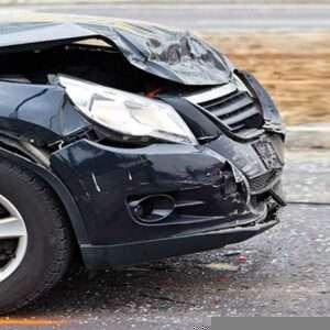 atlanta car crash lawyer-statute-limitations-extend