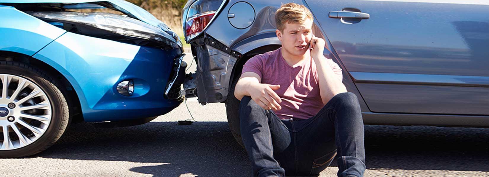 teen car-crashes