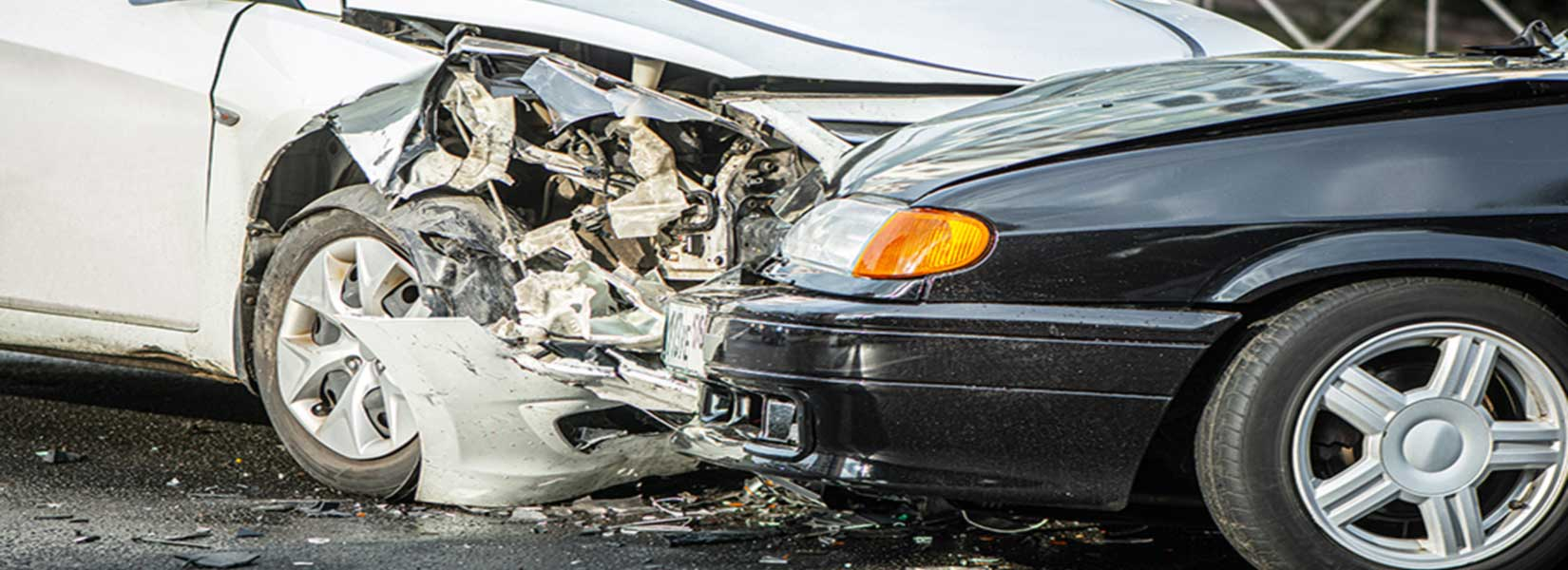 atlanta-car-crash-lawyers-occupant-ejection