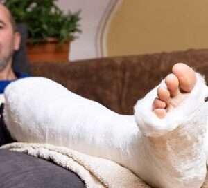 atlanta injury lawyer-sue-employer