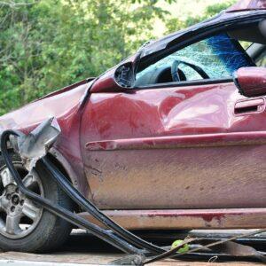Lilburn accident-case