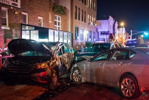 car accident lawyer in atlanta-prove-fault