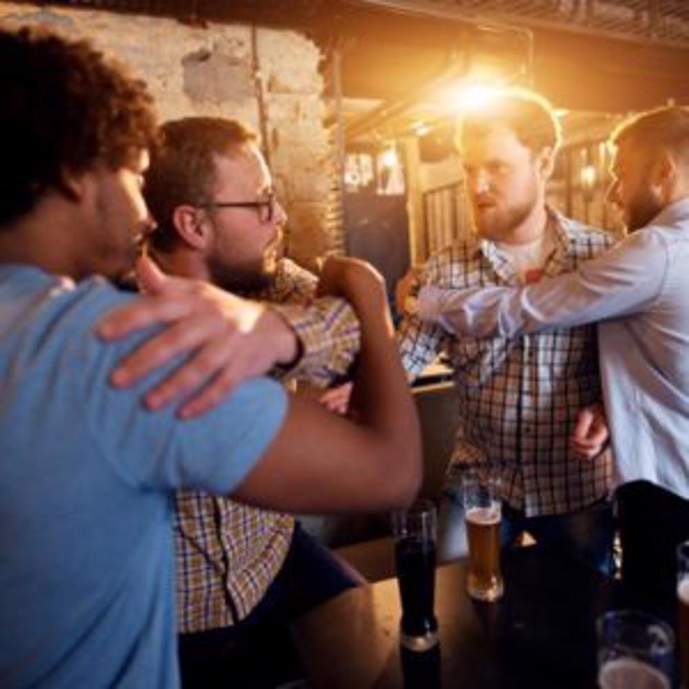 nightclub-assault