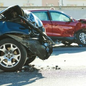 atlanta-auto-accident-attorneys-old drivers