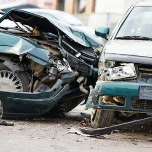 atlanta car accident-settle-insurance