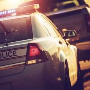 Fulton-deputies-killed-in-crash
