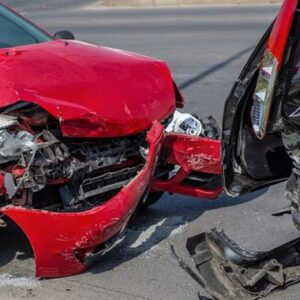 multi-vehicle-collision