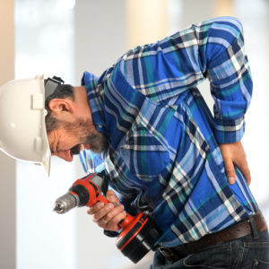 workers-compensation-part-time