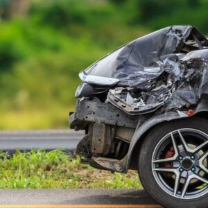 car-accident lawyer-prove-lost-income