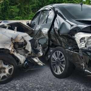 Dublin Car Accident Lawyer