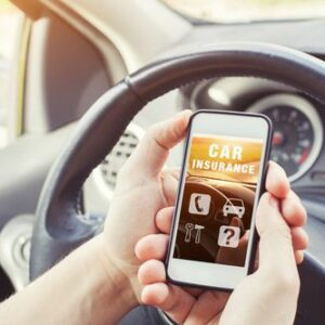 minimum car insurance requirements in georgia