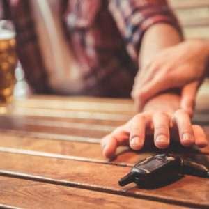 drunk-driving-Lithia Springs