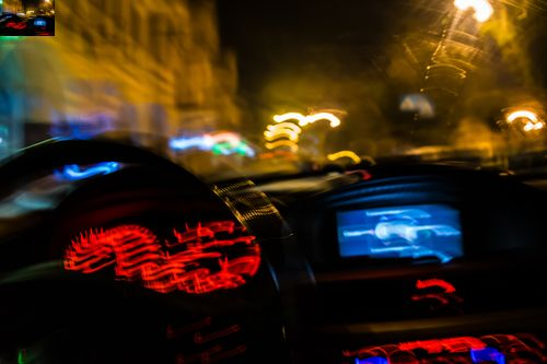 Why Do I need a reckless driving accident lawyer