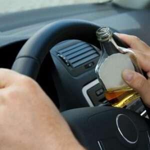 drunk-drivers-sandy springs