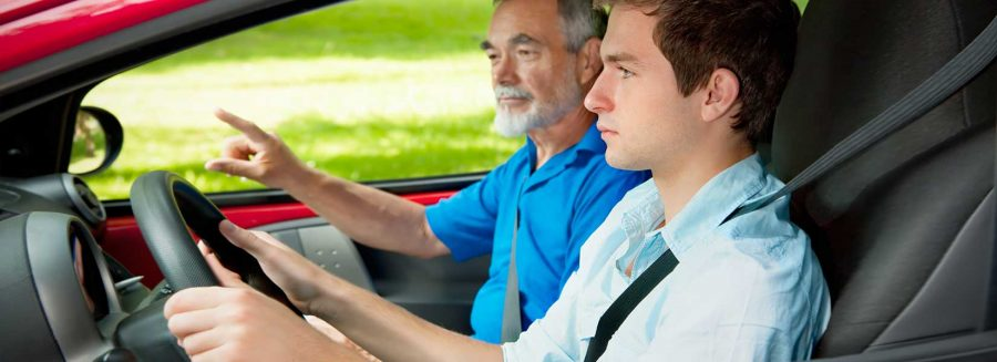 Who is Liable in a Car Accident – Owner or Driver? | Car Crash Attorney
