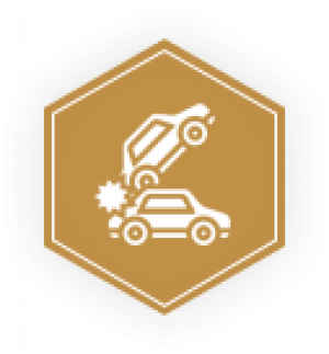 car-accident-icon-3.png